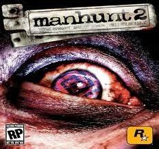 manhunt game free download | highly compressed games free