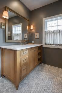 bathroom paint colors with oak cabinets interior design ideas home bunch interior design ideas