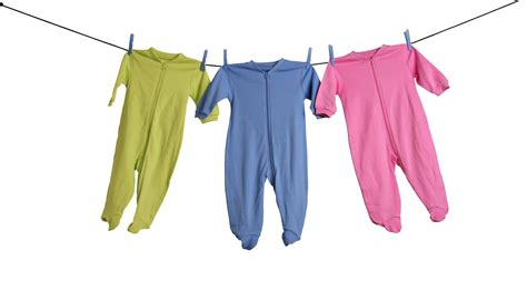 baby clothes shop smart for your baby s clothes family