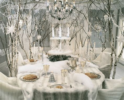 Winter Dining Room Table Decoration Ideas 301 Moved Permanently