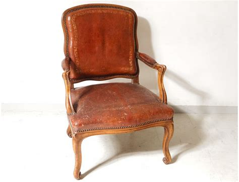 carved armchair louis xv armchair to the queen carved gilt leather