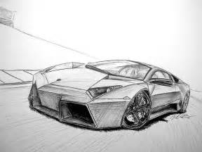 Drawing Of A Lamborghini Lamborghini Reventon By Z4kk00 On Deviantart