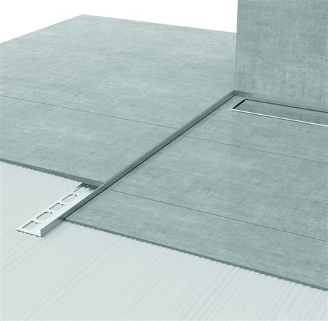 steel profiles for shower enclosures profiles for floor