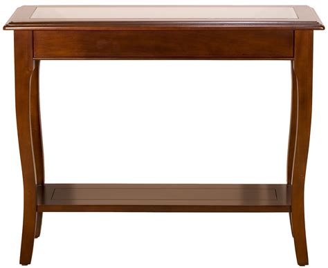 console table 100 topolansky valdivia console table 100