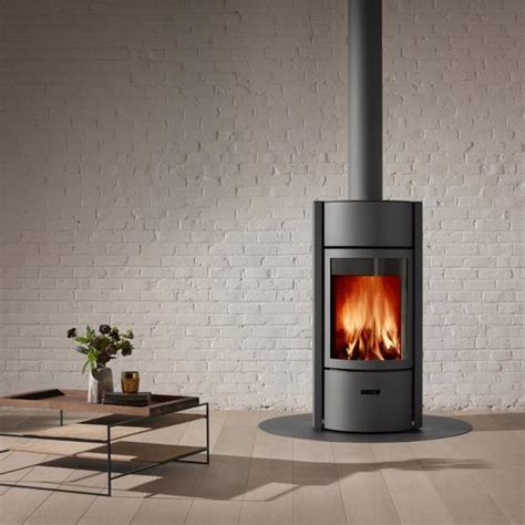 stuv 30 european multifunctional wood heater