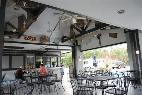 blue marlin fish house blue marlin fish house 2500 ne 163rd st north miami bch fl location hours and