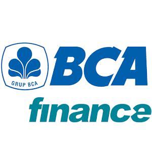 bca finance download bri mobile on pc choilieng com