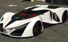 gta5 new cars gta 5 supercars gta 5 cars
