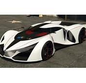 GTA 5 Cars  New List Secret Vehicles Wiki