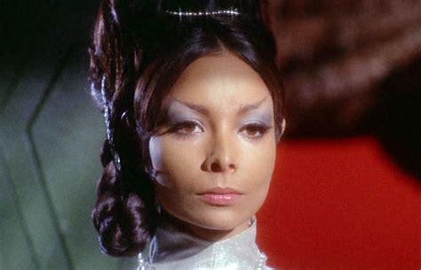 actress dies tos actress arlene martel dies at 78 treknews net