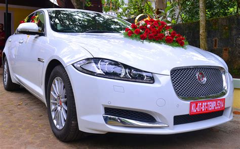 Wedding Car In Kerala by Kerala Taxi Cabs Taxi Cab Services Trivandrum Call