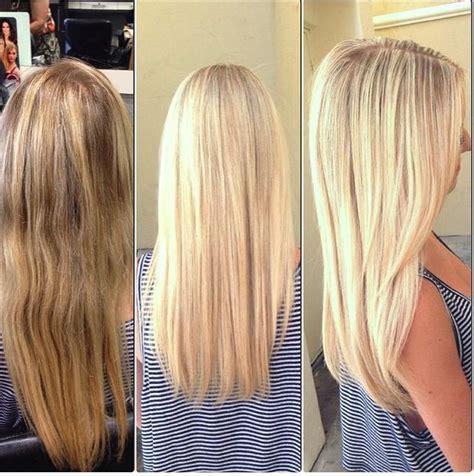 opalex no 3 hair treatment 1000 images about olaplex on pinterest color correction