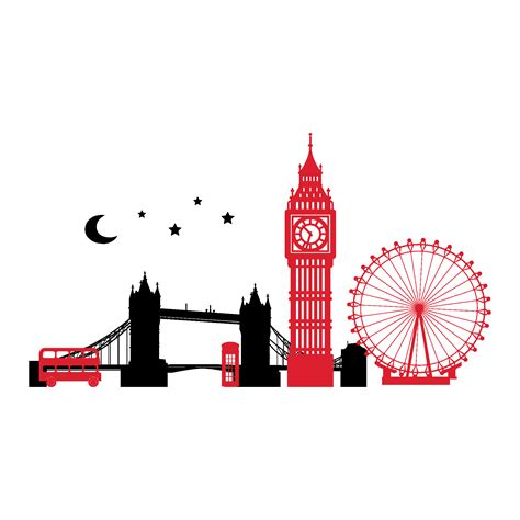 tattoos of london bridge london skyline tattoos google search tattoos