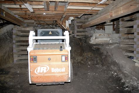 basement digouts renovations jim gardner construction