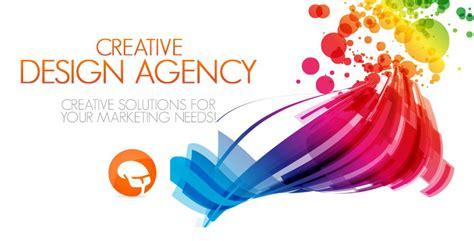 google design graphics graphic design offer banner google 搜尋 indigo