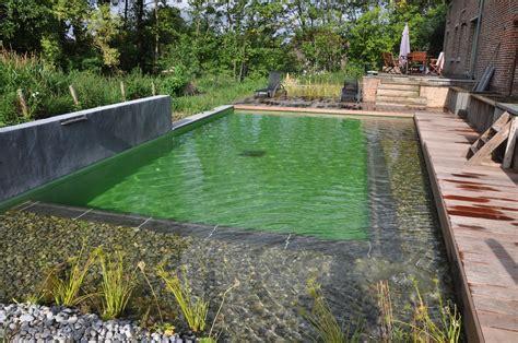 Bien Petite Piscine Hors Sol #2: La-piscine-naturelle.jpg
