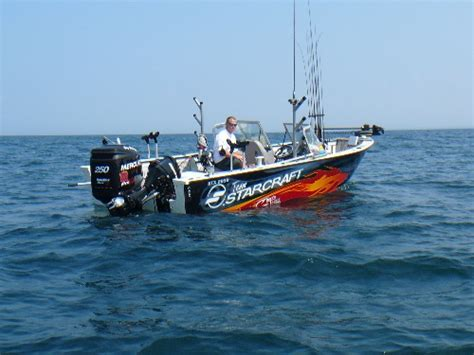 starcraft boats stx 2050 7 best starcraft marine fishing boats archive images on