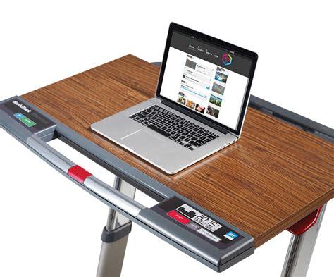 treadmill desk for nordictrack nordictrack treadmill desk platinum nordictrack com