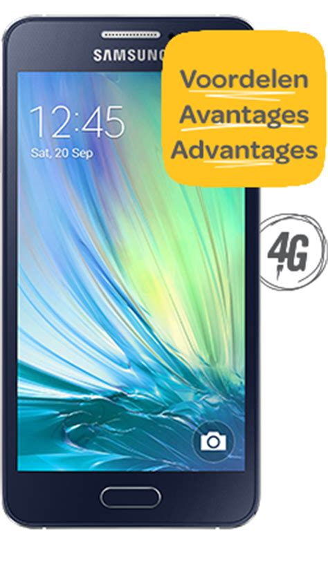 Anti Gores Tempered Glass Samsung Galaxy A3 A300 image gallery king kong galaxy a3