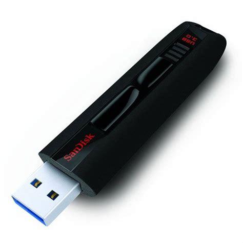 Usb Sandisk 64gb Sandisk Cz80 64gb Usb 3 0 Flash Drive 245mb S