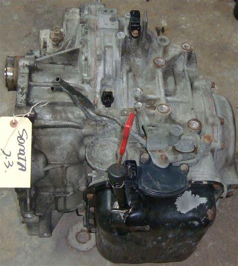 Hyundai Transmission Warranty 2004 Hyundai Elantra Transmission Problems Html Autos Post