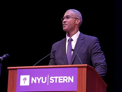 Executive Mba At Nyu by Tales In Possible Celebrate Possible 2017 Executive