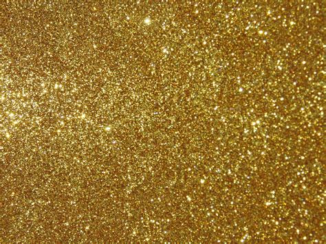 wallpaper gold full hd high quality for glitter backgrounds gold sparkle