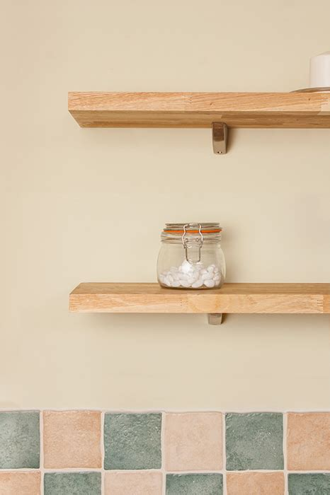 wooden kitchen wall shelves crowdbuild for