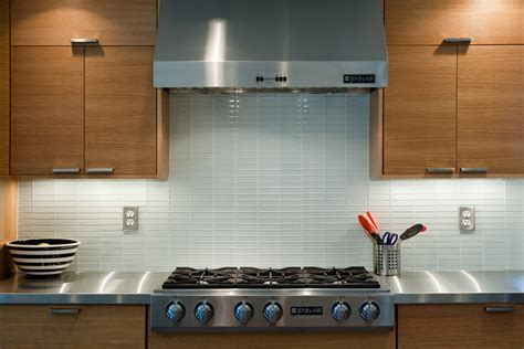designer tiles for kitchen backsplash make the kitchen backsplash more beautiful