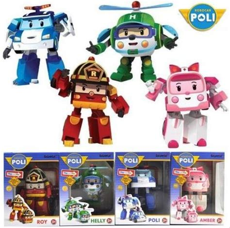film robot poli admit it this new autobot from transformers the last