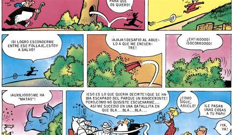 libro la familia cebolleta 60 los personajes del tebeo espa 241 ol est 225 n de aniversario