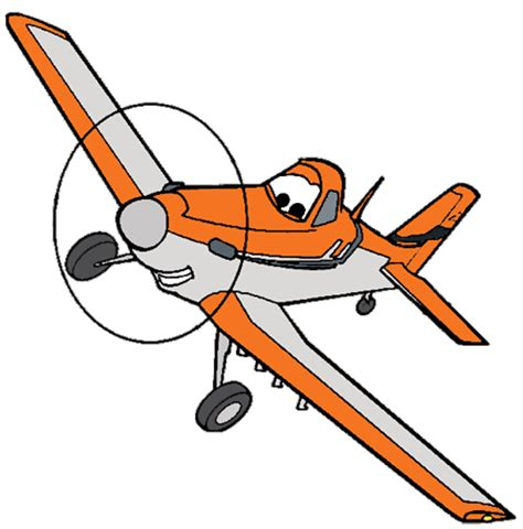 film cartoon jet planes clipart cliparts co