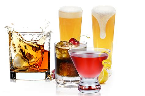 cocktails png cocktail png images free