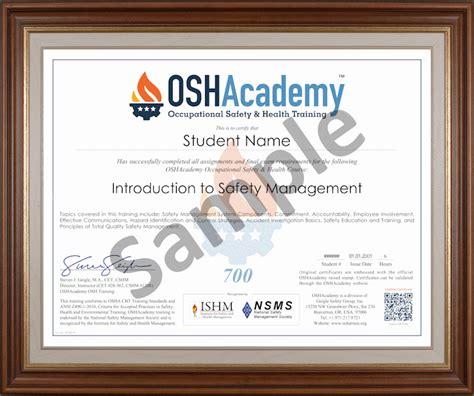 online tattoo school training certification oshacademy 132 hour osh professional program
