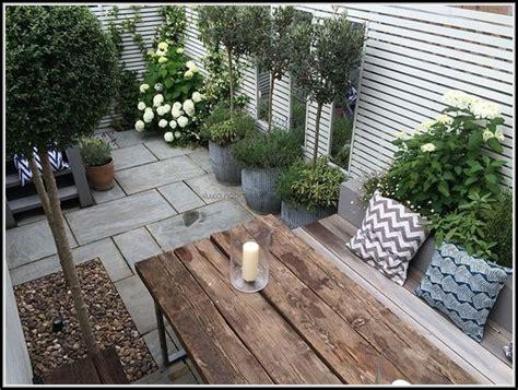 garten terrasse gestalten ideen garten house und dekor