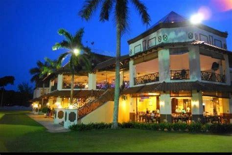 themes hotel johor water theme park picture of lotus desaru beach resort