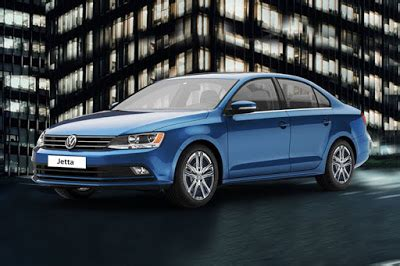 volkswagen jetta still at pre train prices (but not for