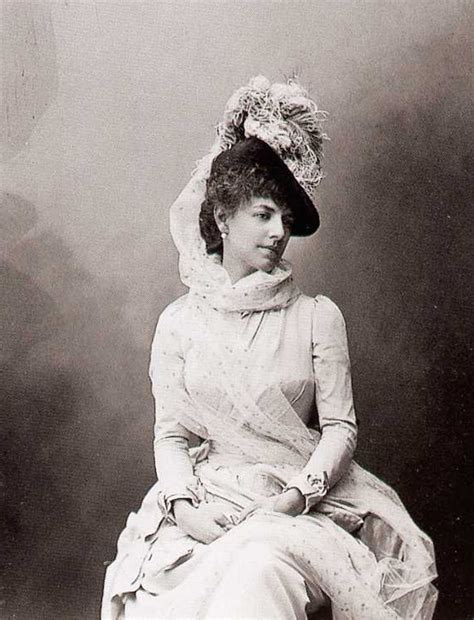 the belle poque 1890 to 1914 grand ladies gogm 1886 comtesse de greffulhe by f 233 lix nadar grand ladies