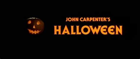 ghost film titles halloween 1978 u s and foreign movie posters