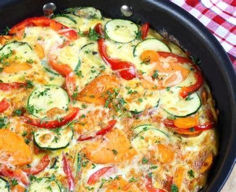 cocina con verduras para adelgazar 4 recetas con verduras para adelgazar 161 f 225 ciles y sanas