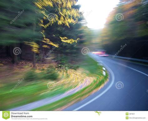 imagenes en movimiento de la naturaleza falta de definici 243 n de movimiento art 237 stica del camino de