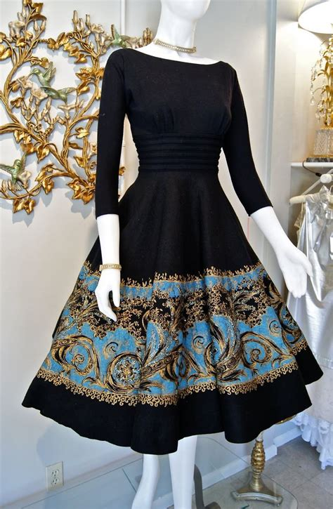 best 25 vintage clothing stores ideas on