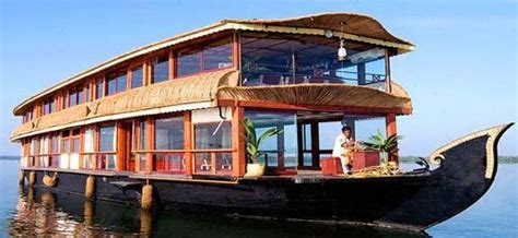 thekkady boat house price thekkady boat house price 28 images alleppey houseboat