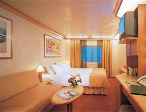 carnival pride interior room with doors como viajar gratis en cruceros imagenes taringa