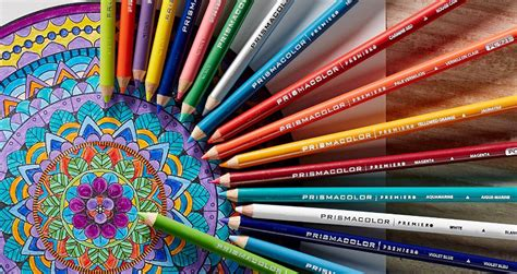 colored pencils and coloring books the coolest free coloring pages for adults