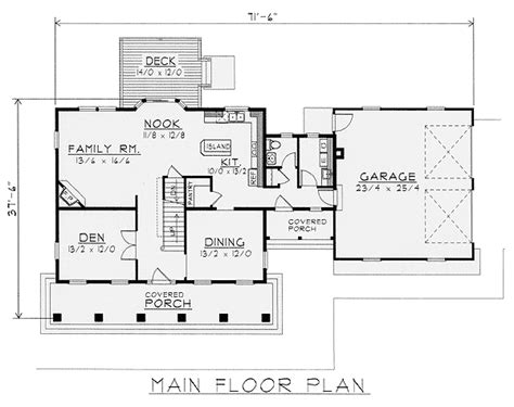 southern plantation floor plans southern plantation style 14020dt architectural designs house plans