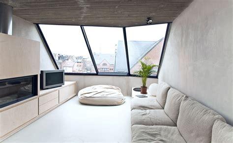 40 attic bedroom and attic lounge design ideas