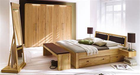 schlafzimmermöbel holz gomab m 246 bel massivholz m 246 bel in goslar massivholz m 246 bel
