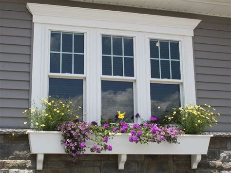 colonial style windows 25 best ideas about bow windows on pinterest bow window
