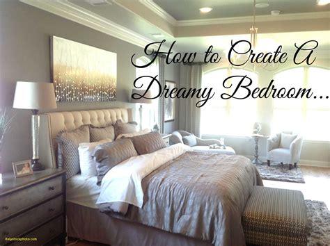 master bedroom decor ideas 2018 bedroom ideas